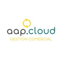 Aap.Cloud-logo
