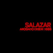 Bernan Salazar-12