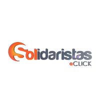 Solidaristas.Click-logo