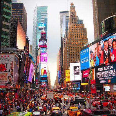 new-york-1587558_1280
